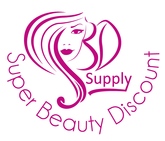 Super Beauty Discount